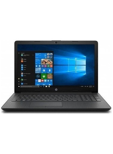 HP 15-Da0035Nt İ5-8250 16Gb 256Ssd 4Gb Mx130 15.6 Fhd Dos 4Pq56Eas1 Nb Renkli
